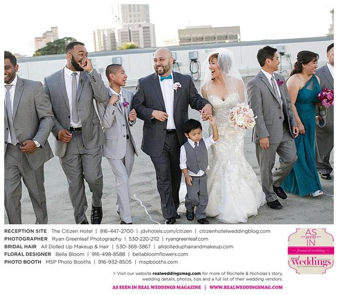 Ryan-Greenleaf-Photography-Rochelle&Nicholas-Real-Weddings-Sacramento-Wedding-Photographer-_0013