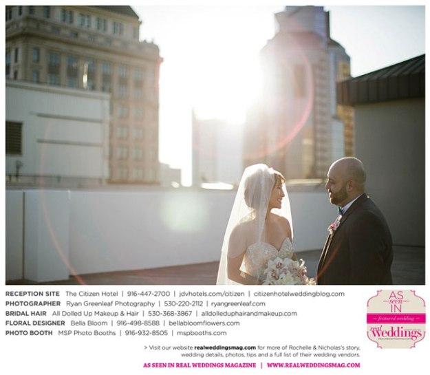Ryan-Greenleaf-Photography-Rochelle&Nicholas-Real-Weddings-Sacramento-Wedding-Photographer-_0014