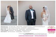 Ryan-Greenleaf-Photography-Rochelle&Nicholas-Real-Weddings-Sacramento-Wedding-Photographer-_0015