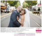 Ryan-Greenleaf-Photography-Rochelle&Nicholas-Real-Weddings-Sacramento-Wedding-Photographer-_0017
