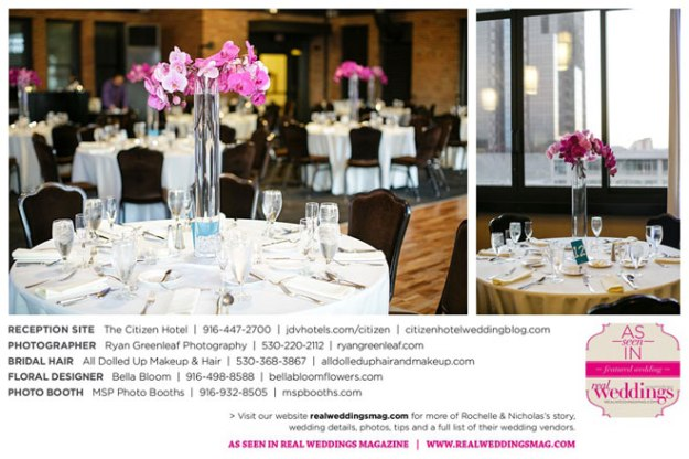 Ryan-Greenleaf-Photography-Rochelle&Nicholas-Real-Weddings-Sacramento-Wedding-Photographer-_0022
