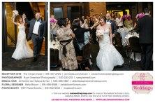 Ryan-Greenleaf-Photography-Rochelle&Nicholas-Real-Weddings-Sacramento-Wedding-Photographer-_0024