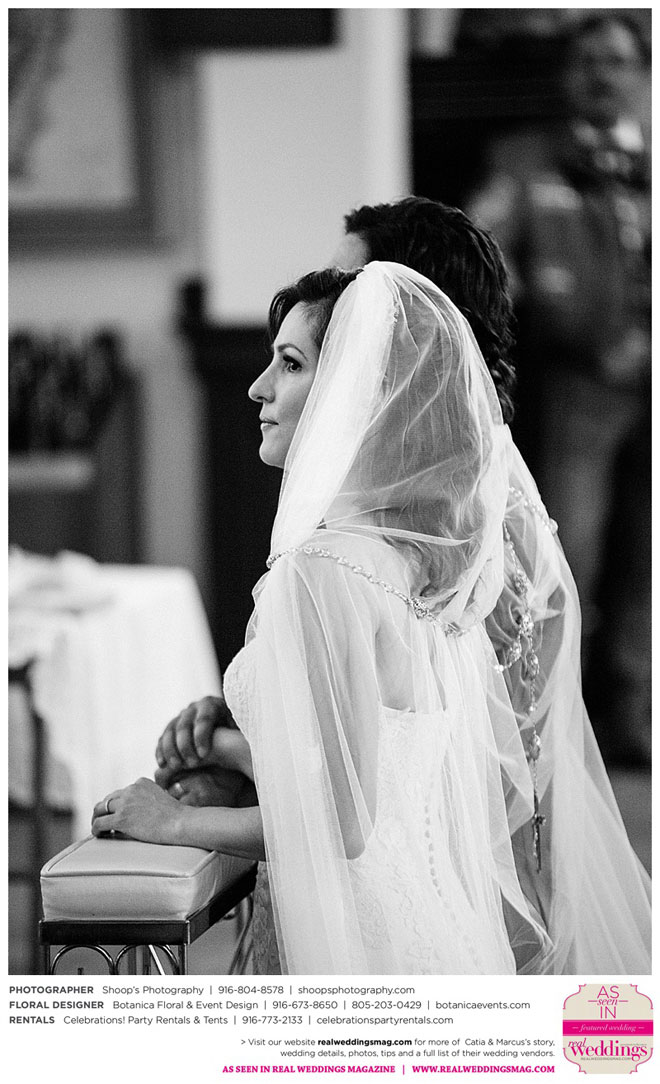 Shoop's-Photography-Catia&Marcus-Real-Weddings-Sacramento-Wedding-Photographer-_0006