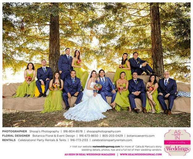 Shoop's-Photography-Catia&Marcus-Real-Weddings-Sacramento-Wedding-Photographer-_0010