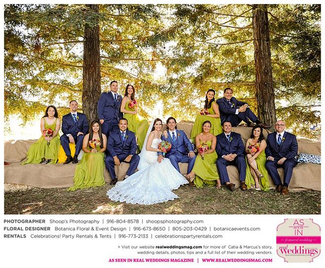 Shoop's-Photography-Catia&Marcus-Real-Weddings-Sacramento-Wedding-Photographer-_0010