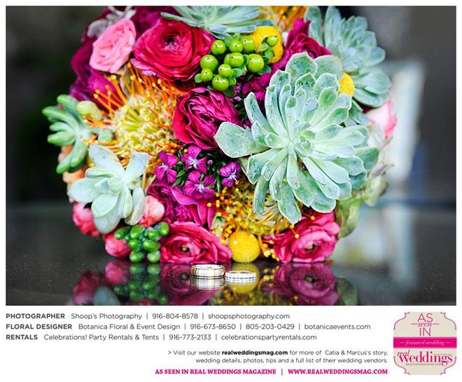 Shoop's-Photography-Catia&Marcus-Real-Weddings-Sacramento-Wedding-Photographer-_0025