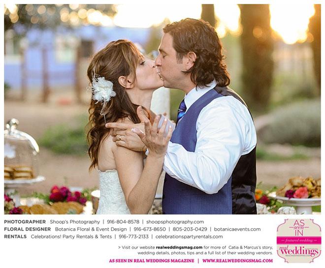 Shoop's-Photography-Catia&Marcus-Real-Weddings-Sacramento-Wedding-Photographer-_0026