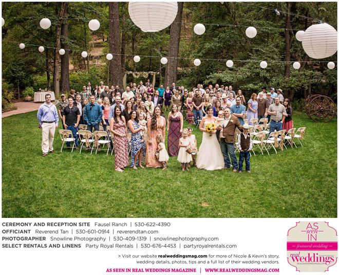 Snowline-Photography-Nicole-&-Kevin-Real-Weddings-Sacramento-Wedding-Photographer-_0022