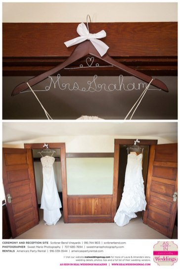 Sweet-Marie-Photography-Laura&Amanda-Real-Weddings-Sacramento-Wedding-Photographer-_0001