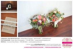 Sweet-Marie-Photography-Laura&Amanda-Real-Weddings-Sacramento-Wedding-Photographer-_0002