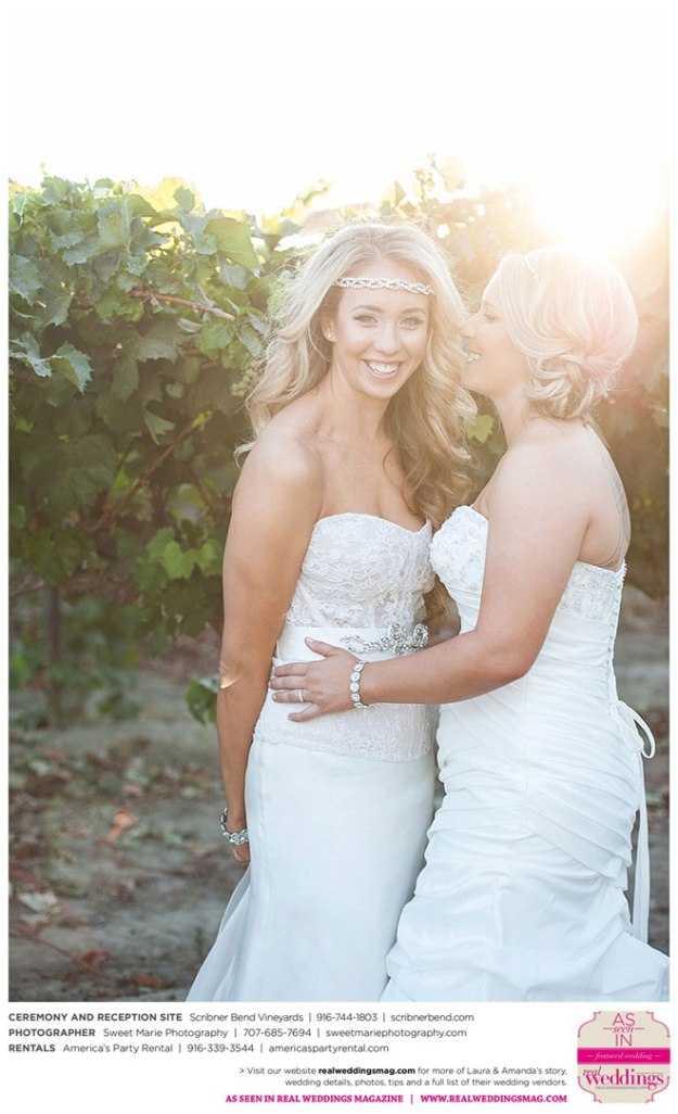 Sweet-Marie-Photography-Laura&Amanda-Real-Weddings-Sacramento-Wedding-Photographer-_0016