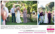Sweet-Marie-Photography-Laura&Amanda-Real-Weddings-Sacramento-Wedding-Photographer-_0021