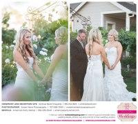 Sweet-Marie-Photography-Laura&Amanda-Real-Weddings-Sacramento-Wedding-Photographer-_0022