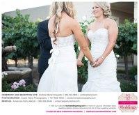 Sweet-Marie-Photography-Laura&Amanda-Real-Weddings-Sacramento-Wedding-Photographer-_0023