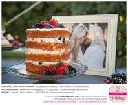 Sweet-Marie-Photography-Laura&Amanda-Real-Weddings-Sacramento-Wedding-Photographer-_0028