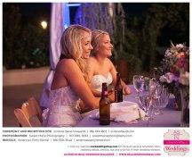 Sweet-Marie-Photography-Laura&Amanda-Real-Weddings-Sacramento-Wedding-Photographer-_0038