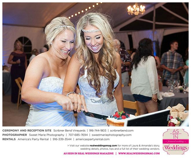 Sweet-Marie-Photography-Laura&Amanda-Real-Weddings-Sacramento-Wedding-Photographer-_0039