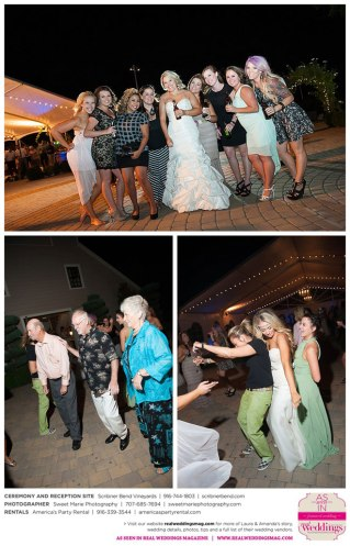 Sweet-Marie-Photography-Laura&Amanda-Real-Weddings-Sacramento-Wedding-Photographer-_0042