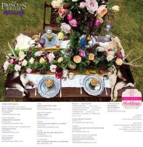 TORBIK_PHOTOGRAPHY_THE_PRINCESS_BRIDE-Real-Weddings-Sacramento-Weddings-Inspiration_4809