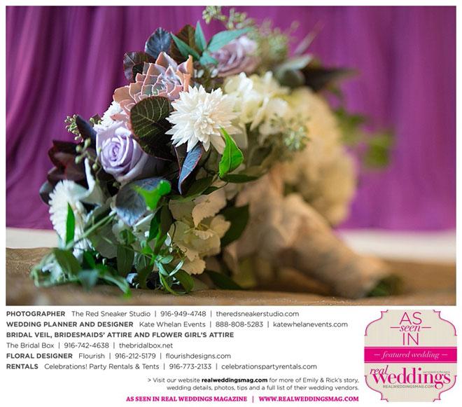 The-Red-Sneaker-Studio-Emily&Rick-Real-Weddings-Sacramento-Wedding-Photographer-_0002