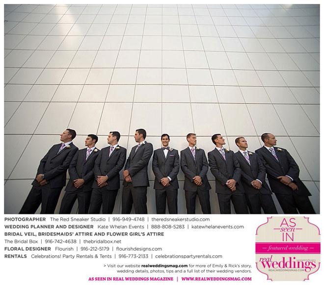 The-Red-Sneaker-Studio-Emily&Rick-Real-Weddings-Sacramento-Wedding-Photographer-_0008