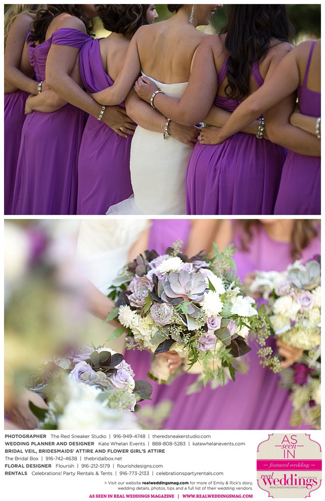 The-Red-Sneaker-Studio-Emily&Rick-Real-Weddings-Sacramento-Wedding-Photographer-_0017