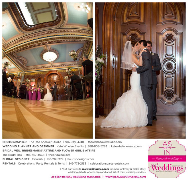 The-Red-Sneaker-Studio-Emily&Rick-Real-Weddings-Sacramento-Wedding-Photographer-_0020