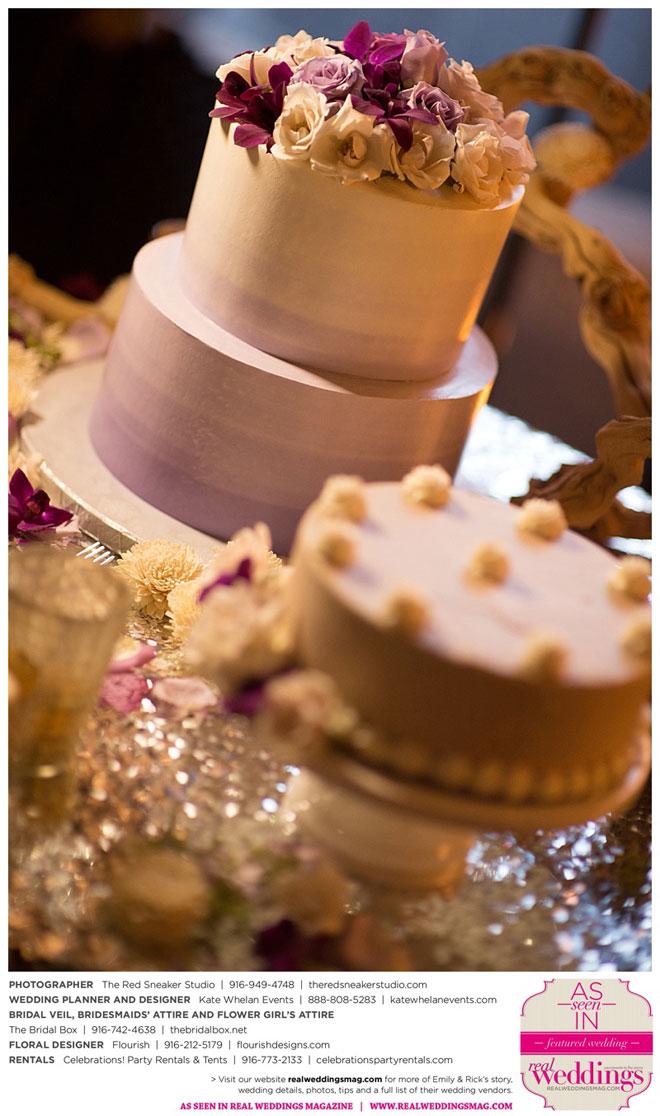 The-Red-Sneaker-Studio-Emily&Rick-Real-Weddings-Sacramento-Wedding-Photographer-_0025