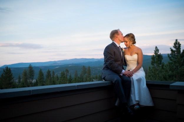 Theilen Photography_Lake Tahoe Wedding_Jennifer and Jon_Real Weddings Magazine_4A