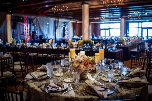 Theilen Photography_Lake Tahoe Wedding_Jennifer and Jon_Real Weddings Magazine_6