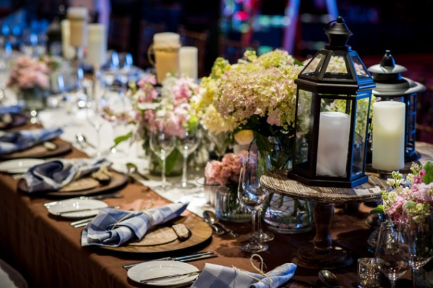 Theilen Photography_Lake Tahoe Wedding_Jennifer and Jon_Real Weddings Magazine_7