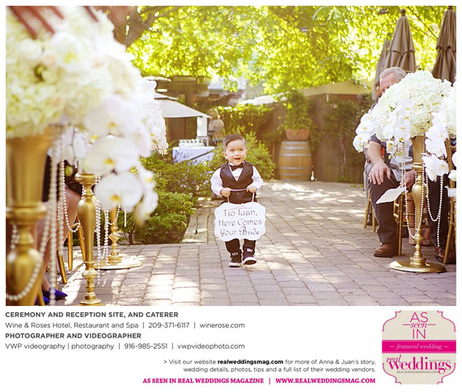 VWP-Videography-Photography-Anna&Juan-Real-Weddings-Sacramento-Wedding-Photographer-_0010