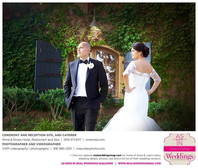 VWP-Videography-Photography-Anna&Juan-Real-Weddings-Sacramento-Wedding-Photographer-_0015