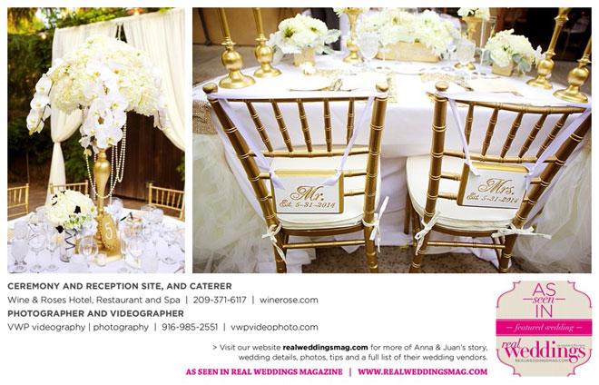 VWP-Videography-Photography-Anna&Juan-Real-Weddings-Sacramento-Wedding-Photographer-_0018