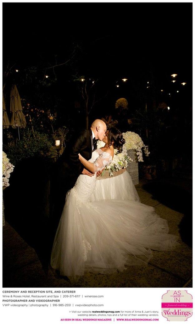 VWP-Videography-Photography-Anna&Juan-Real-Weddings-Sacramento-Wedding-Photographer-_0021