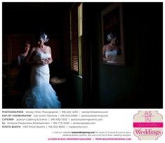 Wendy-Hithe,-Photographer-Cristine&Curtis-Real-Weddings-Sacramento-Wedding-Photographer-_0003