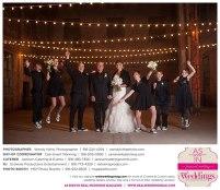 Wendy-Hithe,-Photographer-Cristine&Curtis-Real-Weddings-Sacramento-Wedding-Photographer-_0016