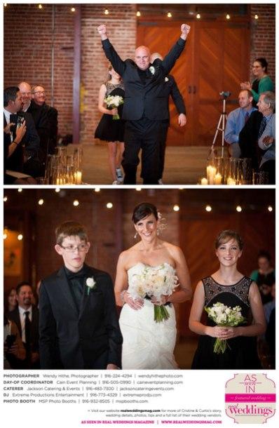 Wendy-Hithe,-Photographer-Cristine&Curtis-Real-Weddings-Sacramento-Wedding-Photographer-_0020