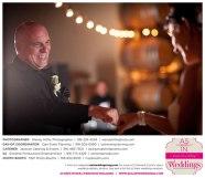 Wendy-Hithe,-Photographer-Cristine&Curtis-Real-Weddings-Sacramento-Wedding-Photographer-_0021
