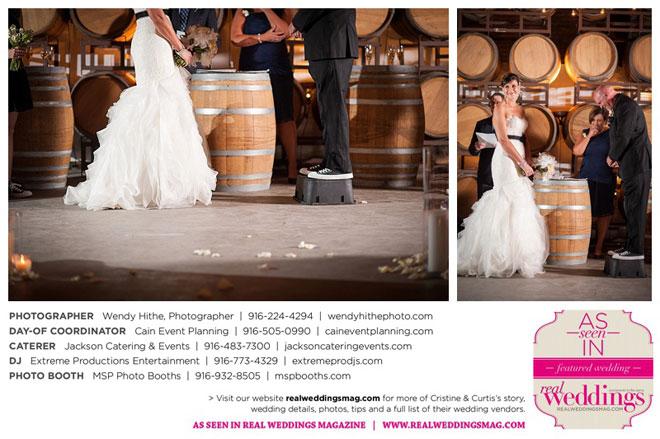 Wendy-Hithe,-Photographer-Cristine&Curtis-Real-Weddings-Sacramento-Wedding-Photographer-_0022