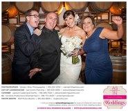 Wendy-Hithe,-Photographer-Cristine&Curtis-Real-Weddings-Sacramento-Wedding-Photographer-_0023