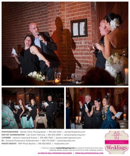 Wendy-Hithe,-Photographer-Cristine&Curtis-Real-Weddings-Sacramento-Wedding-Photographer-_0027