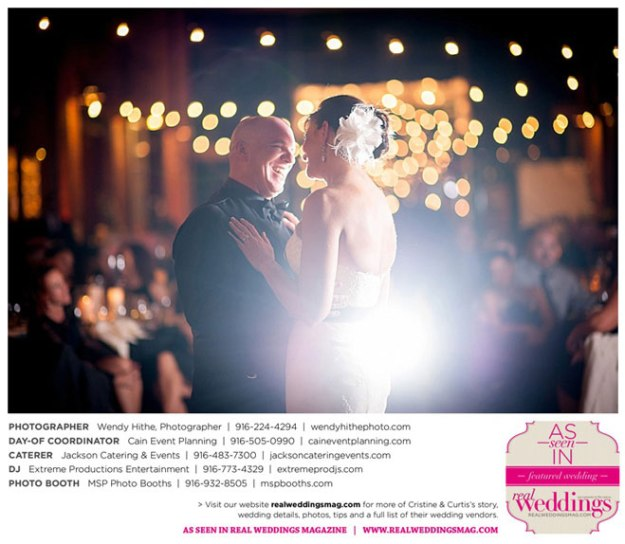 Wendy-Hithe,-Photographer-Cristine&Curtis-Real-Weddings-Sacramento-Wedding-Photographer-_0028