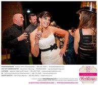 Wendy-Hithe,-Photographer-Cristine&Curtis-Real-Weddings-Sacramento-Wedding-Photographer-_0029