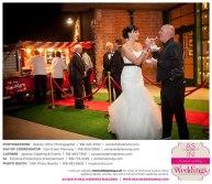 Wendy-Hithe,-Photographer-Cristine&Curtis-Real-Weddings-Sacramento-Wedding-Photographer-_0030