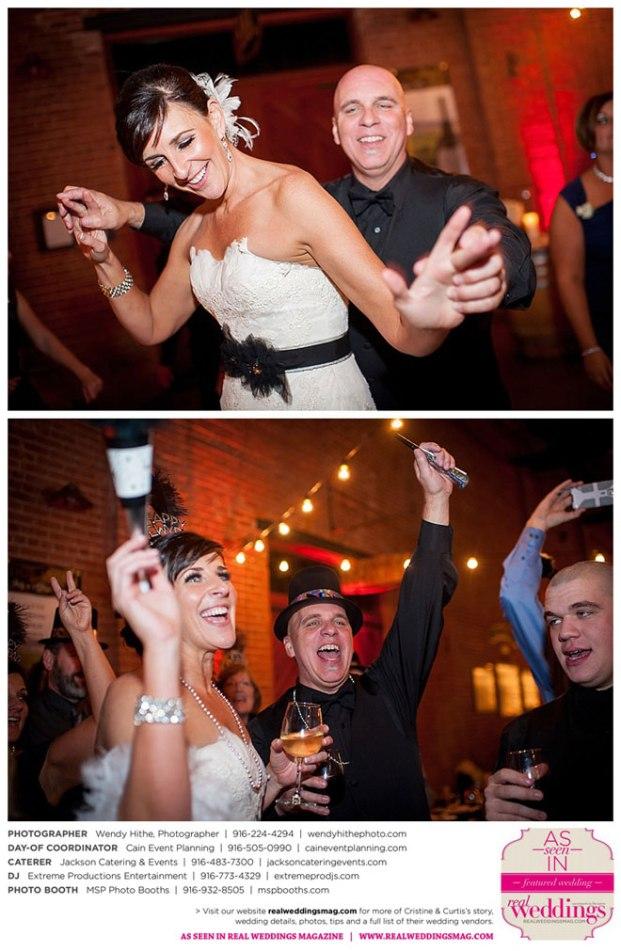 Wendy-Hithe,-Photographer-Cristine&Curtis-Real-Weddings-Sacramento-Wedding-Photographer-_0031