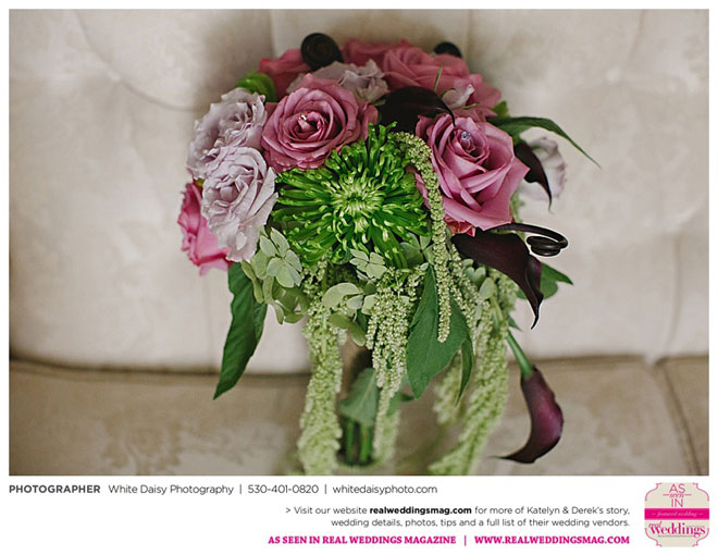 White-Daisy-Photography-Katelyn&Derek-Real-Weddings-Sacramento-Wedding-Photographer-_0006