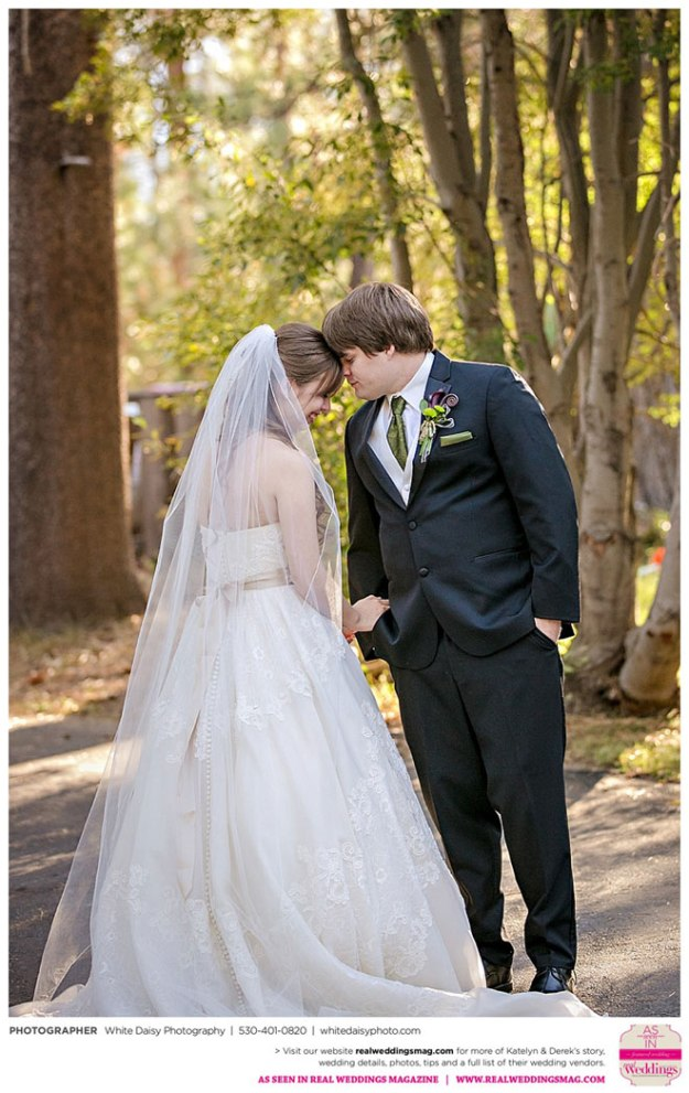 White-Daisy-Photography-Katelyn&Derek-Real-Weddings-Sacramento-Wedding-Photographer-_0035
