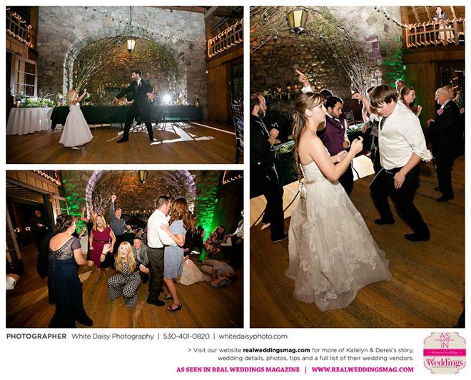 White-Daisy-Photography-Katelyn&Derek-Real-Weddings-Sacramento-Wedding-Photographer-_0046