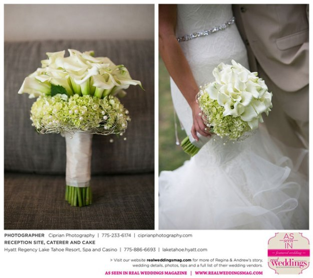Ciprian-Photography-Regina&Andrew-Real-Weddings-Sacramento-Wedding-Photographer-_0006